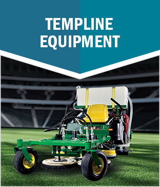 Athletic Field Equipment